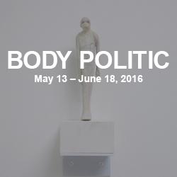 body35