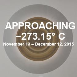 minus2
